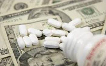 """Big Pharma, le mail dell'accordo truffa """"Dobbiamo dire che il farmaco low cost è meno sicuro di quello più caro"""""""