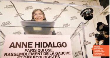 """Hidalgo: """"Ho vinto, con i miei ideali di sinistra"""""""