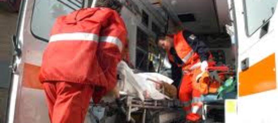 754 morti sul lavoro in 9 mesi