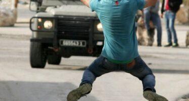 Raid israeliano a Jenin, uccisi tre palestinesi