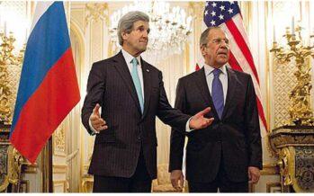 L'Ucraina respinge le proposte russe