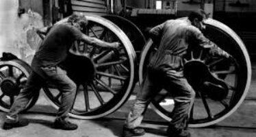 Costo lavoro, Italia sotto la media Ue
