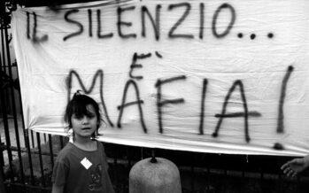 Indagato per mafia Montante lascia l'Agenzia beni confiscati