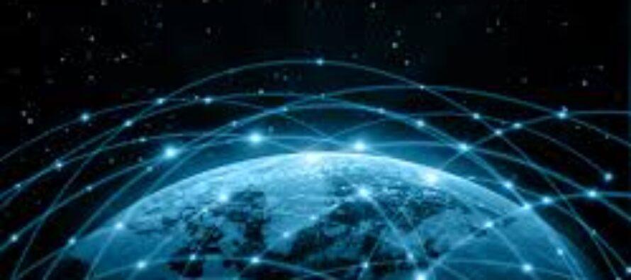 Costituzione per la rete