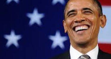 Le sconfitte di Barack Obama