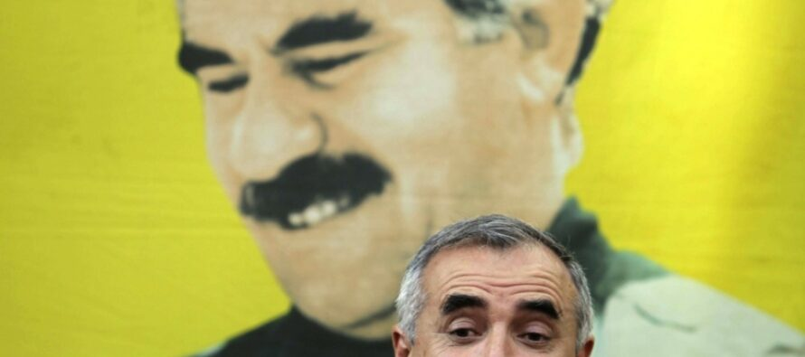 «Violati i diritti umani di Abdullah Ocalan»