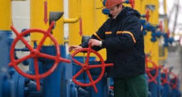 Gas, accordo Kiev-Mosca Bruxelles fa da garante per il debito di 5 miliardi