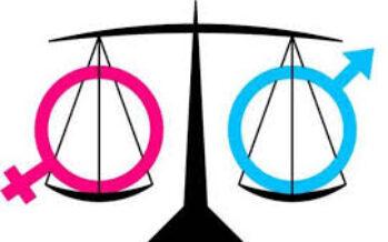Affondata la parità di genere La rivolta delle donne del Pd