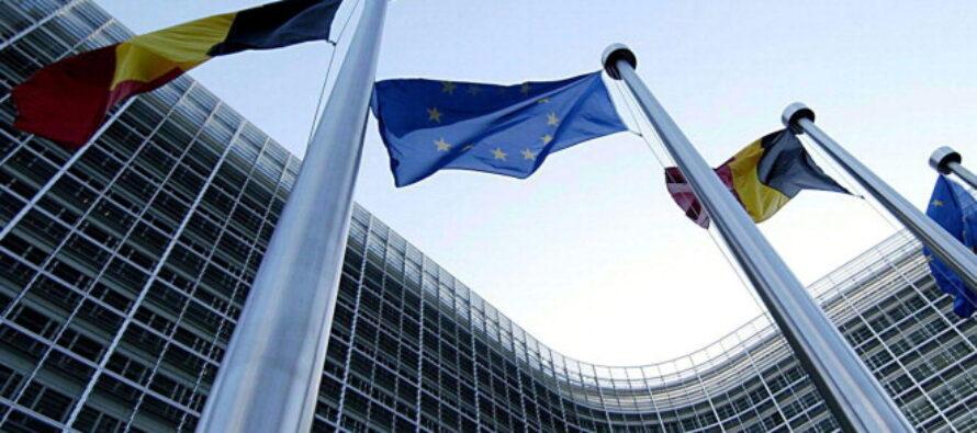 """La nuova Europa secondo Ulrich Beck """"Ora si è spezzato il dogma dell'austerity"""""""