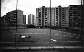 Periferie. Ai margini della città