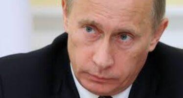 La Crimea vota l'annessione a Mosca Kiev reagisce: «Decisione illegale»