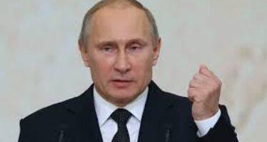 Ultimatum alla Crimea: «Arrendetevi» Ma poi il governo russo frena