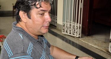 Ex-agente de la CIA dice que los planes de la CIA avanzaron mucho en Venezuela