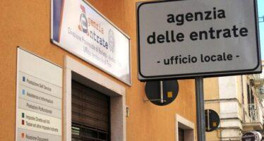 Più tempo ai Caf per presentare il 730 Autonomi, reddito medio a 28 mila euro