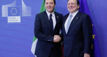 """""""Impossibile rispettare il fiscal compact"""", parla l'economista Giorgio Gattei"""