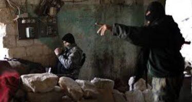 Sulla Siria l'ombra dello scontro Usa-Russia