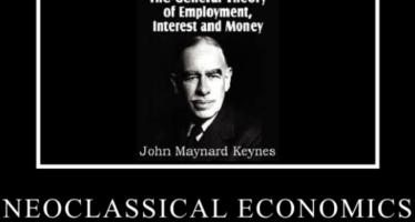Due ingenue domande sulla teoria economica