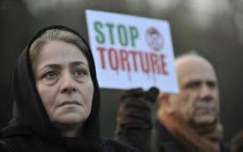 Tortura, il sì del Senato è una buona notizia a metà