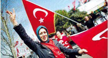 In Turchia oscurato anche YouTube «Minacciata la sicurezza nazionale»
