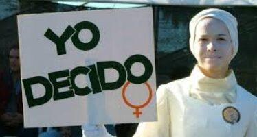 È battaglia per la parità di genere Appello di 90 deputate: approviamola