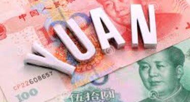 Pil cinese avanti «adagio»: la crescita frena al 7,4%