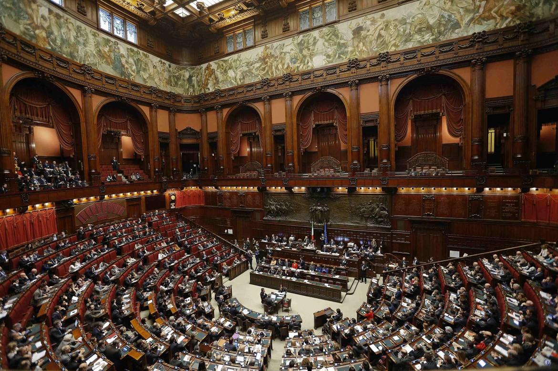 Senato ai supplementari diritti globalidiritti globali for Sito senato