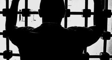 Guerra di cifre sui detenuti . Inascoltato Napolitano