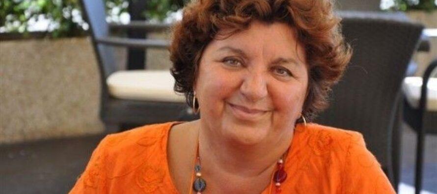 """Spi Cgil: """"Renzi ci ascolti o scendiamo in piazza"""""""