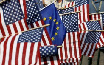 Ttip, tutte le bugie sul trattato segreto Usa-Ue