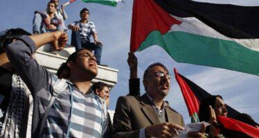 Fatah – Hamas, raggiunto l'accordo di riconciliazione