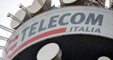 Si suicida il capo della security di Telecom, collaboratore di Tavaroli
