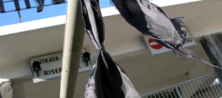 Operai morti alla Thyssenkrupp di Torino: arriva il carcere per i manager tedeschi