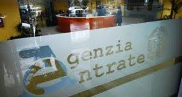 """Le """"otto Italie"""" dell'evasione fiscale secondo Agenzia delle entrate"""
