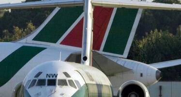 Etihad scopre le carte Alitalia si muove e convoca i sindacati