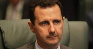 Assad si ricandida, l'opposizione grida alla farsa