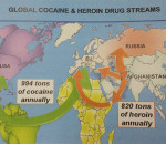 narcotraffico