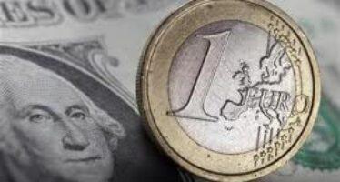 Cosa succede se usciamo dall' euro