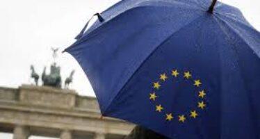 L'Europa ringrazi gli antieuropei