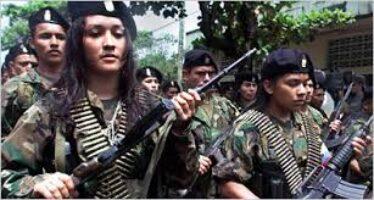 Las FARC-EP insiste en esclarecimiento de la verdad histórica del conflicto colombiano