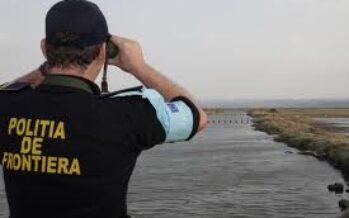 Frontex, ecco le nuove regole per salvare i migranti in mare