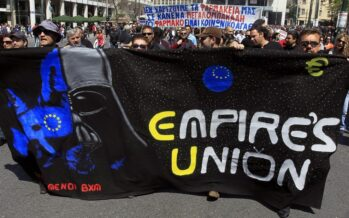 La Grecia torna a vendere bond ma i sacrifici non sono finiti