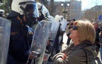 Grecia in fondo al Tunnel della Crisi ma spuntano i Vantaggi del Fallimento