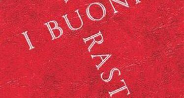 """Il romanzo-denuncia di Luca Rastello: una brutta storia nel mondo de """"I buoni"""""""
