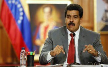 Unasur, in Venezuela conclusi i primi accordi di pace tra governo e opposizione