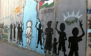 Strage di Gaza, una tragedia «prevedibile»