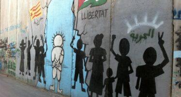 Richard Falk: Gerusalemme non è la capitale di Israele