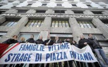 Via il segreto di Stato, è la wikileaks italiana