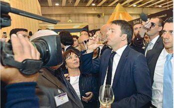 Bruxelles : bene le misure dell'Italia ma basta rinvii sul pareggio di bilancio