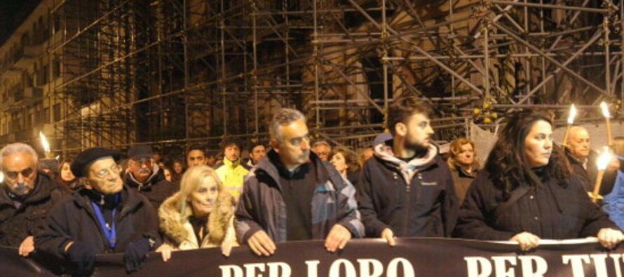 Stato-mafia tutti i veleni tra i pm di Palermo