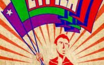 """Atene piegata dalla recessione """"Europa per noi vuol dire crisi"""""""